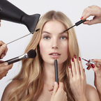 Your one-stop beauty makeover