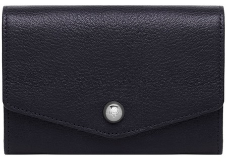 mulberry-navy blue purse-designer accessories-summer 2014colour trends-handbag.com
