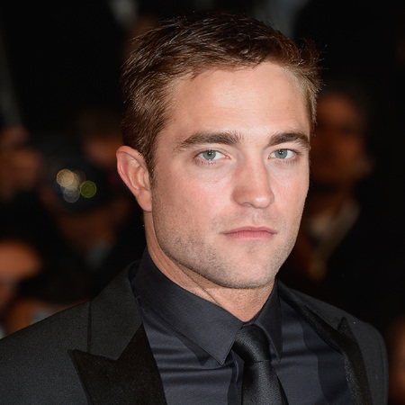 Robert Pattinson - cannes - maps to the stars premiere - sex without kristen stewart - julianne moore - handbag.com