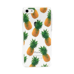 Buy it on your break: pineapple phone case