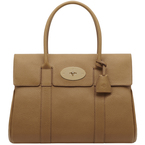 Mulberry keeps it classic for SS14