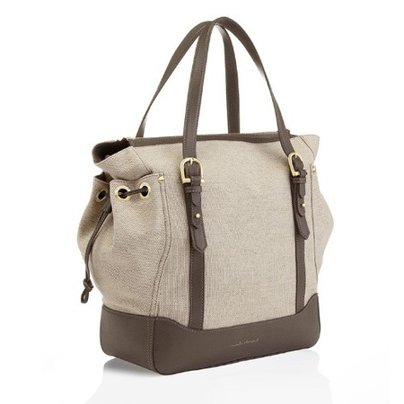 Marie Chantal baby changing bags - 5 stylish baby bags - baby feature - baby bag - handbag.com