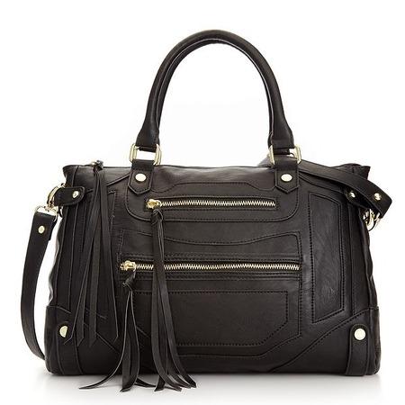 steve madden btalia - balaneciaga sues steve madden - shopping bag - handbag