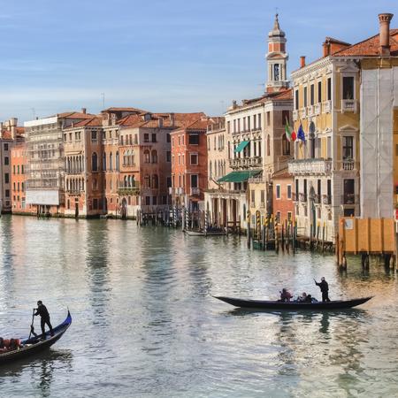 Venice beach city breaks holiday - 5 best city beach breaks - travel feature - travel bag - handbag.com