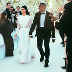 5 things Kim K should have done in Ireland