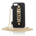 The ultimate designer iPhone case