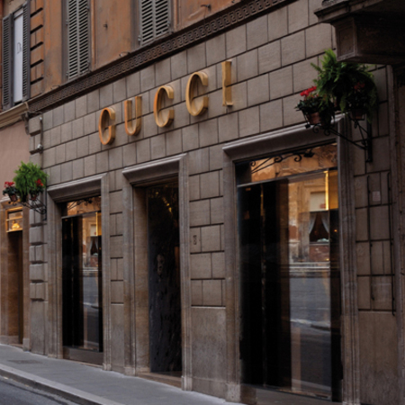 gucci-frida giannini concept store-florence italy-best handbag shops in the world-holiday ideas-handbag.com