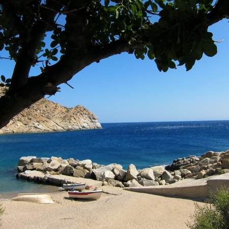 ikaria_island_greece_remote_places_to_visit_and_forget_the _World_Cup_travel_feature_travel_bag_handbag.com