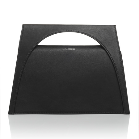 J W Anderson bag - handbag - e store - online shop - handbag.com