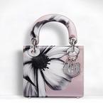 Best pink handbags