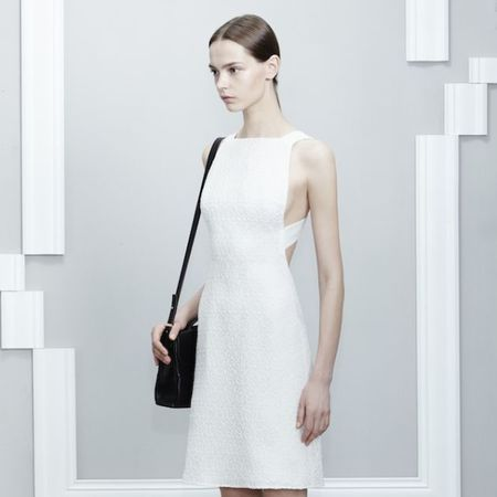 jason wu - resort 2015 - handbag collection - fashion news - shopping bag - handbag.com