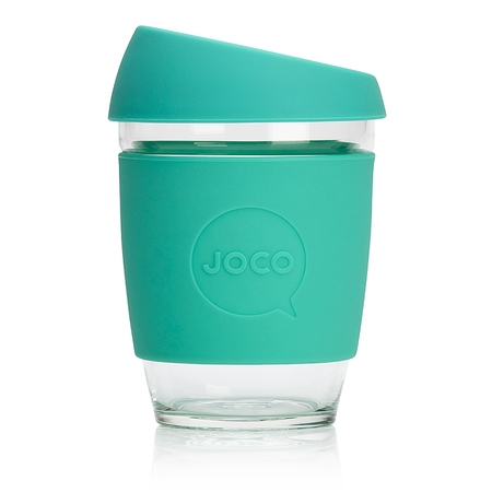 Joco cup coffee mug - travel thermal cup - 5 best thermal travel mugs - shopping feature - shopping bag - handbag.com