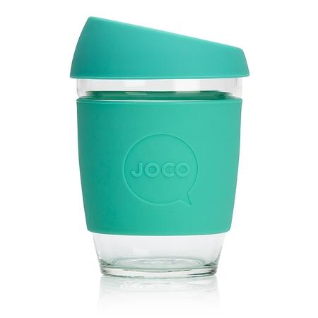 Joco cup coffee mug - travel thermal cup - 5 best thermal travel mugs - shopping feature - shopping bag - handbag.com