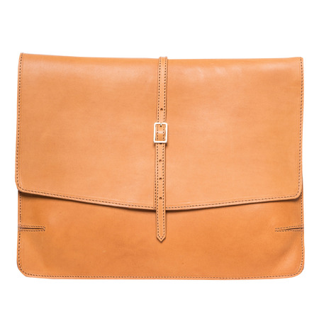 Beaumont Organic Florence Bag £275 - buy it on your break - handbag.com