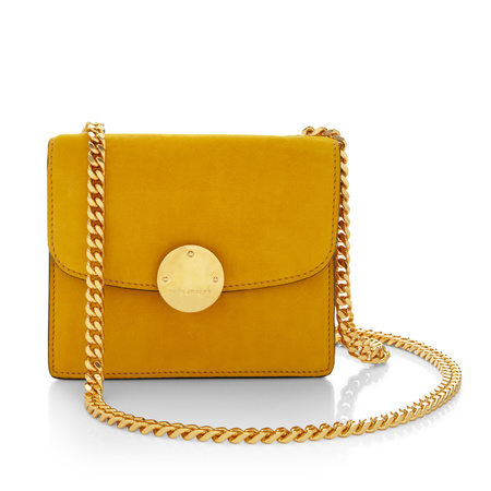 Marc Jacobs handbags resort collection 2015 - new Marc Jacobs designer bags - Resort Collections 2015 - new bags - designers - shopping bag - news - handbag.com