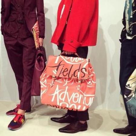 new burberry bags-london collections men-spring summer 2015-fields-adventure-slogan-illustrated-designer handbag-handbag.com