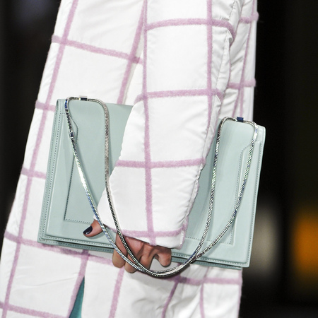 Phillip Lim AW14 bags up close - gallery - shopping feature - shopping bag - handbag.com