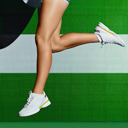 stella mccartney adidas wimbledon kit - trainers - gym bag - handbag.jpg