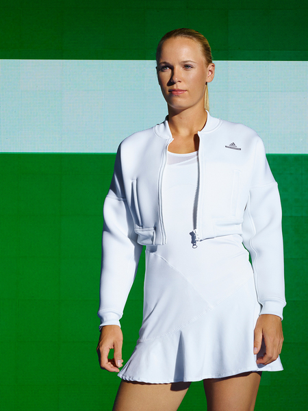 stella mccartney adidas wimbledon kit - dress - gym bag - handbag.jpg