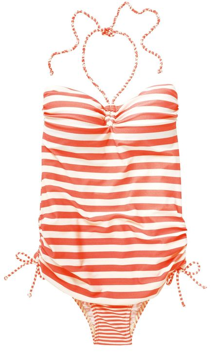 Next Tankini swimsuit