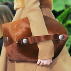 Most stylish Celine AW14 bags