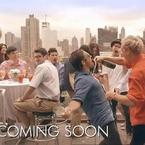 Made In Chelsea New York sneak preview