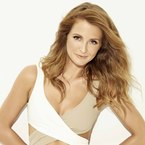 The secret to hair and skin like Millie Mackintosh