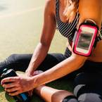 Can Google Fit help you stay in shape?