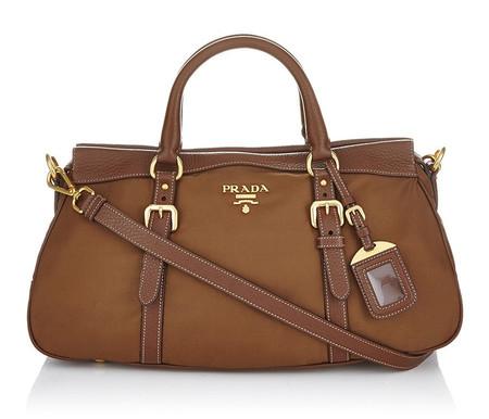 prada bag - cheap designer bags - shopping bag - handbag