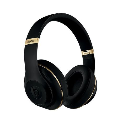 Alexander Wang for beats by Dr Dre -  headphones - best stylish headphones shopping news - shopping bag - handbag.com