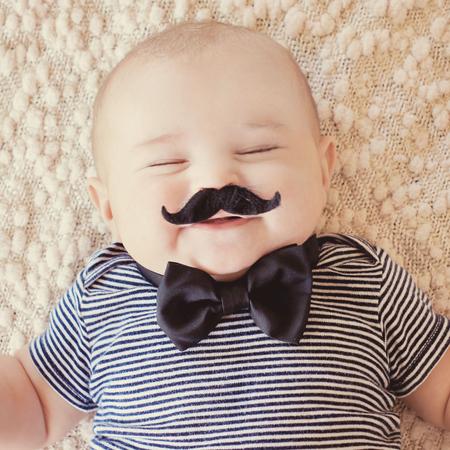 hipster baby names - hipster - baby - baby news - baby bag - handbag.com