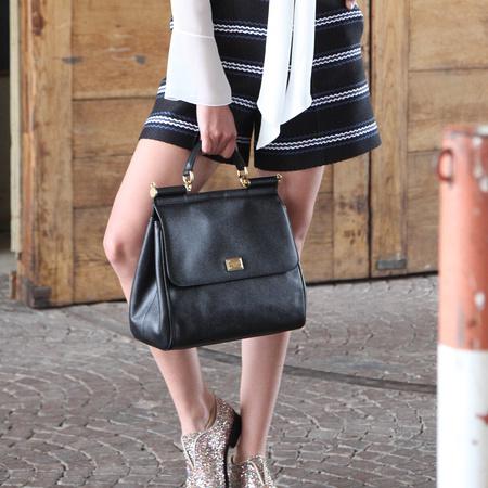 Luisaviaroma - style lab - best handbags - House of Hauteness - handbag.com