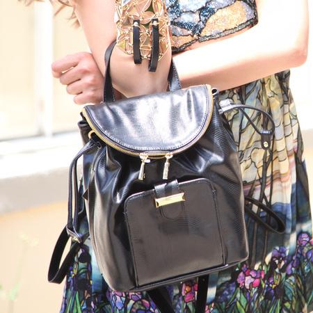 Luisaviaroma - style lab - best handbags - kelly snob essentials - handbag.com
