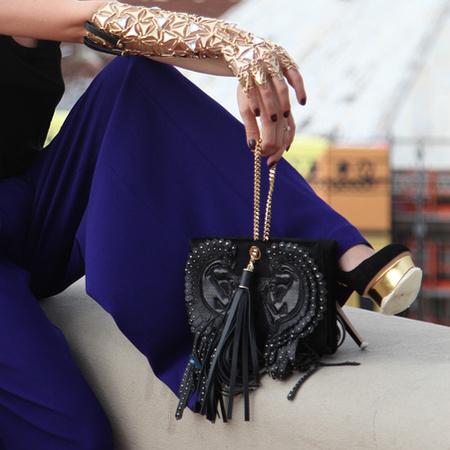 Luisaviaroma - style lab - best handbags - thecablook - handbag.com