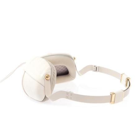 Molami_humlan_headphones_best_stylish_headphones_shopping_news_shopping_bag_handbag.com