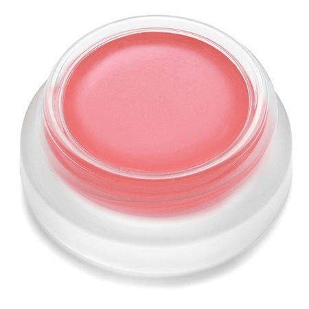 rms beauty-cheek to lip tint-natural and non toxic makeup-organic beauty products-handbag.com