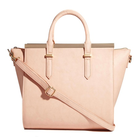 Best Trapeze bags if you can't afford a Celine