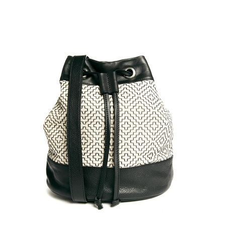 french connection bucket bag - shopping bag - shopping news - handbag.com