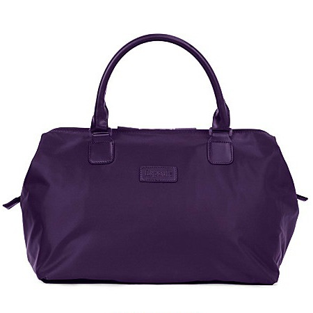 Best weekend bags if you can't afford a Mulberry
