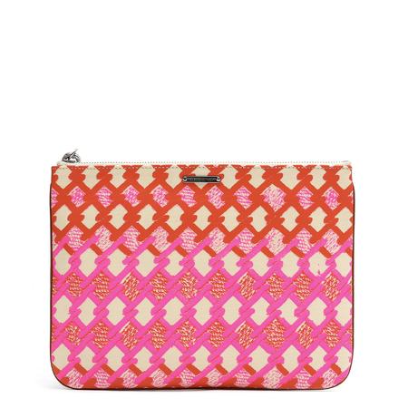 recbecca minkoff - 5 best american - designer bags to love - shopping bag - handbag.com