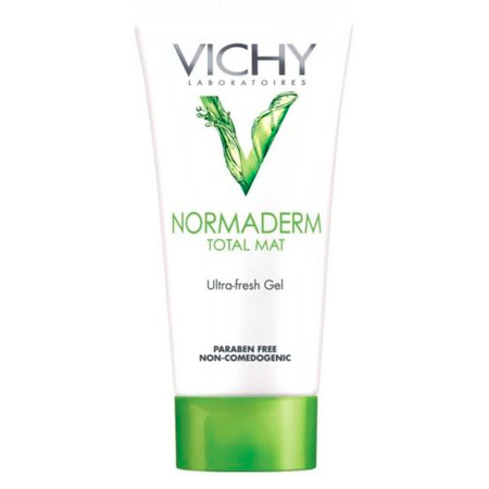 vichy-aqualia  - best beauty products for eczema - beauty bag - handbag