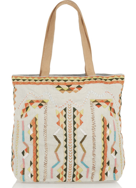 antik-batik-embroidered diane tote bag-french designers-summer holiday bag-what to wear-handbag.com