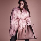 Gucci AW14 campaign will give you bag envy