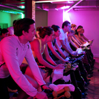 Is Psycle the UK's answer to SoulCycle?