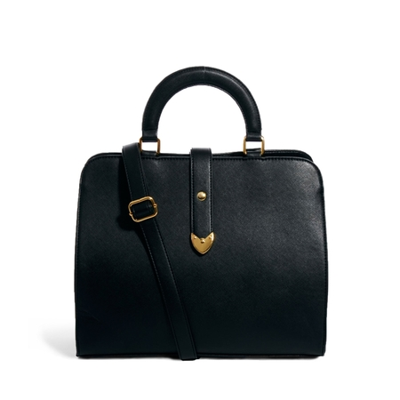 ASOS - best bags under £40 if you can't  afford a Prada - shopping feature - shopping bag - handbag.com