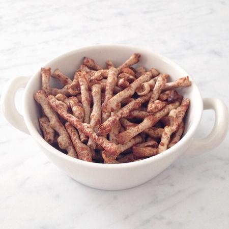 Snacks you can eat on a diet - twiglets - handbag.com