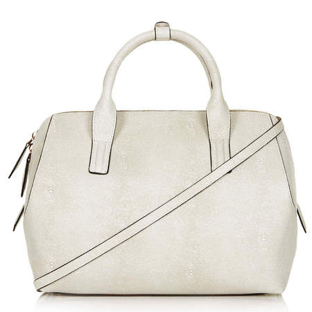 Topshop - best bags under £40 if you can't  afford a Prada - shopping feature - shopping bag - handbag.com