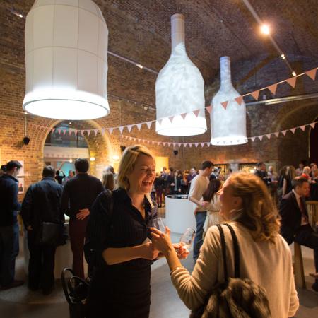 vinpolis wine tour - Jonas Abbott - review - pic - evening bag - handbag.com
