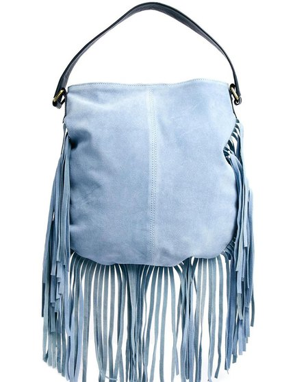 asos fringed bag - best fringed bag if you can't afford a Gucci - shopping feature - shopping bag - handbag.com