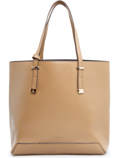 Mango - best bags under £40 if you can't  afford a Prada - shopping feature - shopping bag - handbag.com